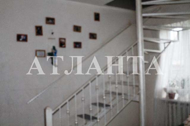 Продается дом на ул. Кошевого Олега — 120 000 у.е.