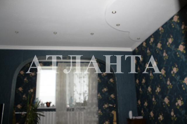 Продается дом на ул. Кошевого Олега — 120 000 у.е. (фото №2)