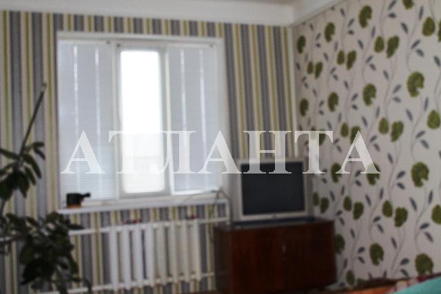 Продается дом на ул. Кошевого Олега — 120 000 у.е. (фото №3)