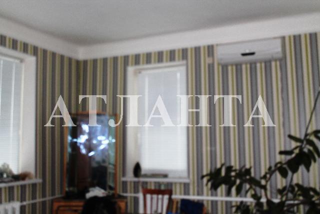 Продается дом на ул. Кошевого Олега — 120 000 у.е. (фото №4)