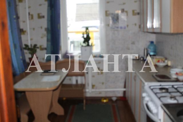 Продается дом на ул. Кошевого Олега — 120 000 у.е. (фото №6)