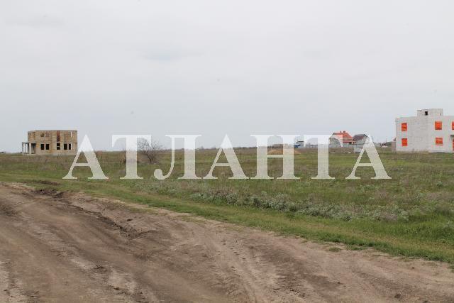 Продается земельный участок на ул. Измаильская — 7 000 у.е.