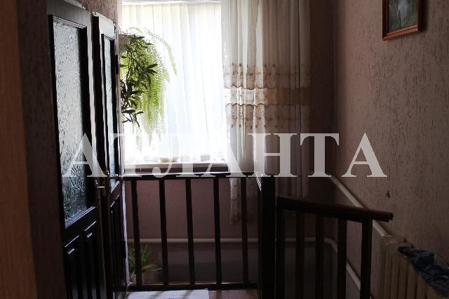 Продается дом на ул. Кошевого Олега — 100 000 у.е. (фото №5)