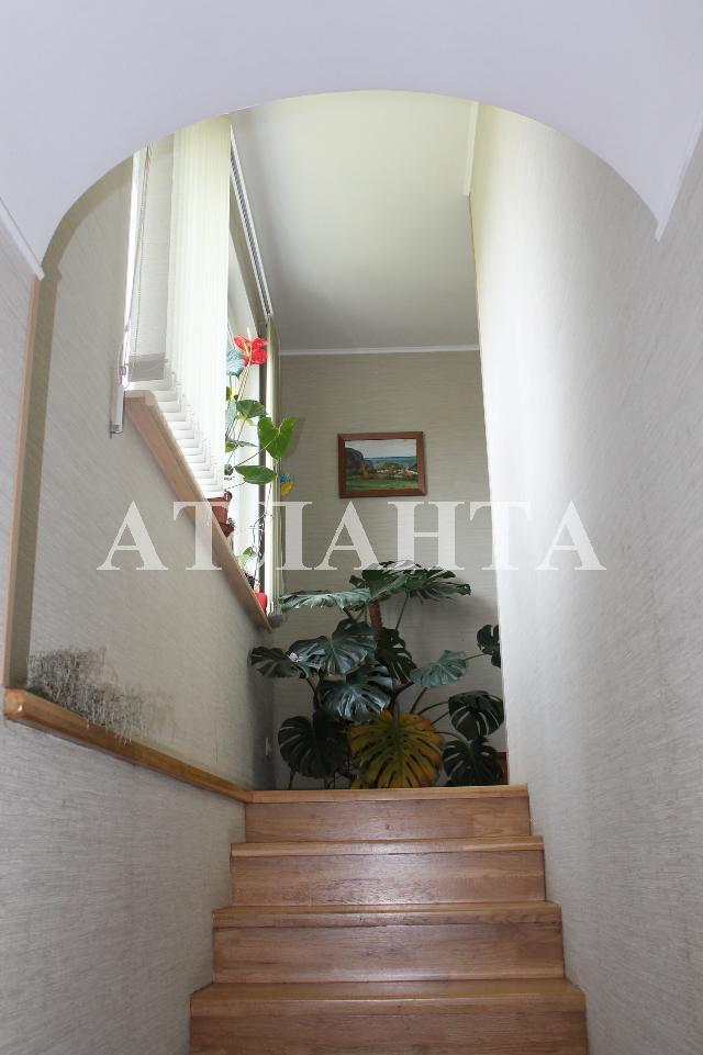 Продается дом на ул. Виноградная — 132 000 у.е. (фото №3)