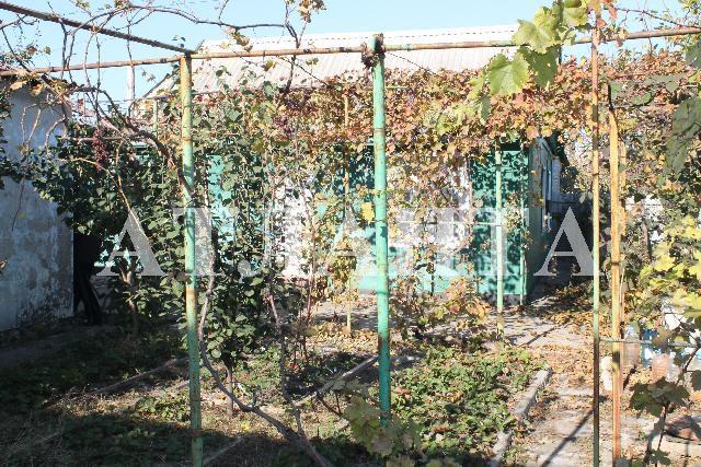 Продается дом на ул. Десантная — 55 000 у.е.