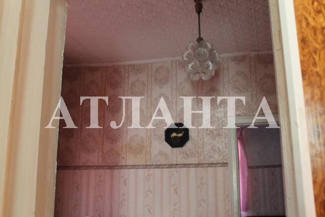 Продается дом на ул. Десантная — 55 000 у.е. (фото №2)