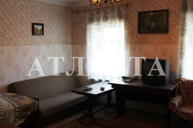 Продается дом на ул. Десантная — 55 000 у.е. (фото №3)