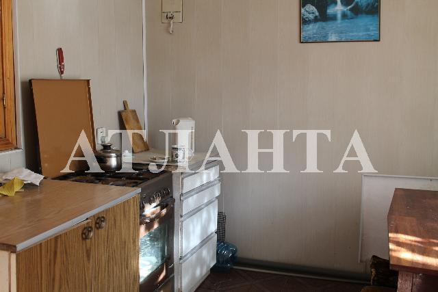 Продается дом на ул. Десантная — 55 000 у.е. (фото №4)
