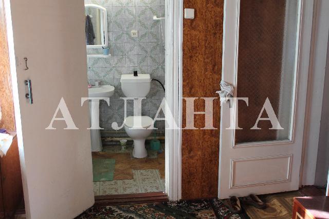 Продается дом на ул. Десантная — 55 000 у.е. (фото №5)