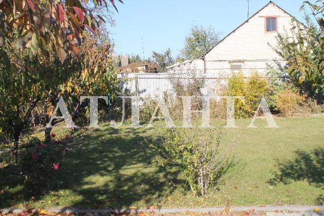Продается дом на ул. Десантная — 55 000 у.е. (фото №7)