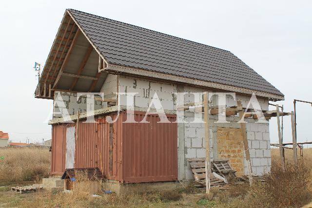 Продается дом на ул. Ивановская — 25 000 у.е.