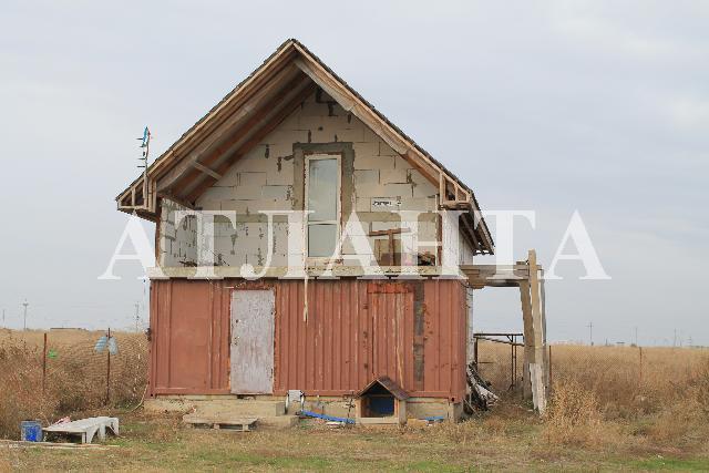 Продается дом на ул. Ивановская — 25 000 у.е. (фото №2)