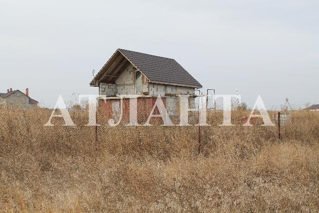 Продается дом на ул. Ивановская — 25 000 у.е. (фото №3)