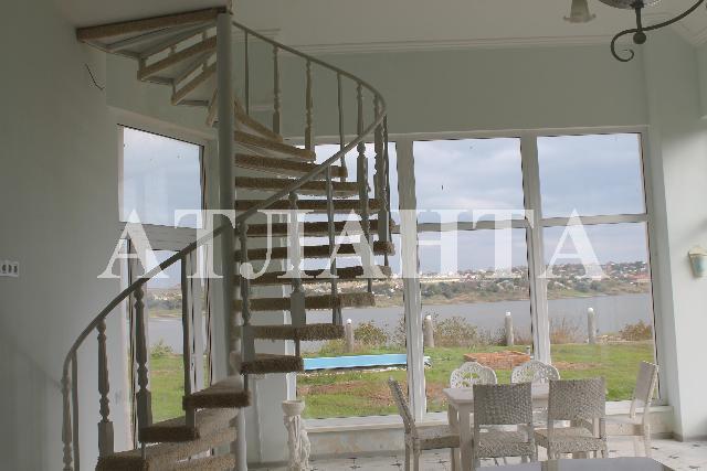Продается дом на ул. Степная — 215 000 у.е. (фото №4)