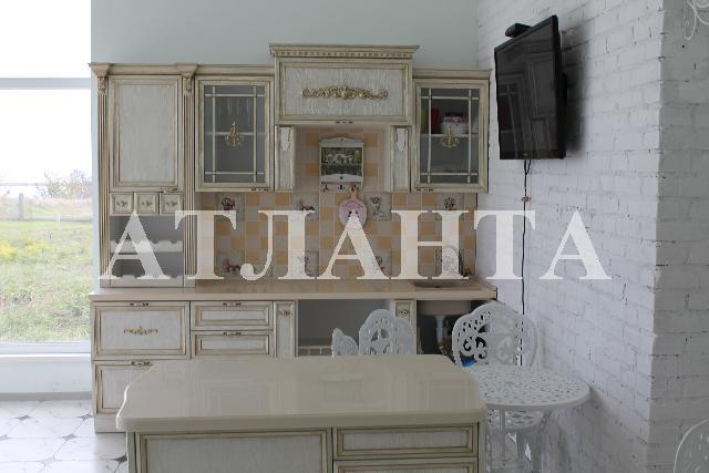 Продается дом на ул. Степная — 215 000 у.е. (фото №5)