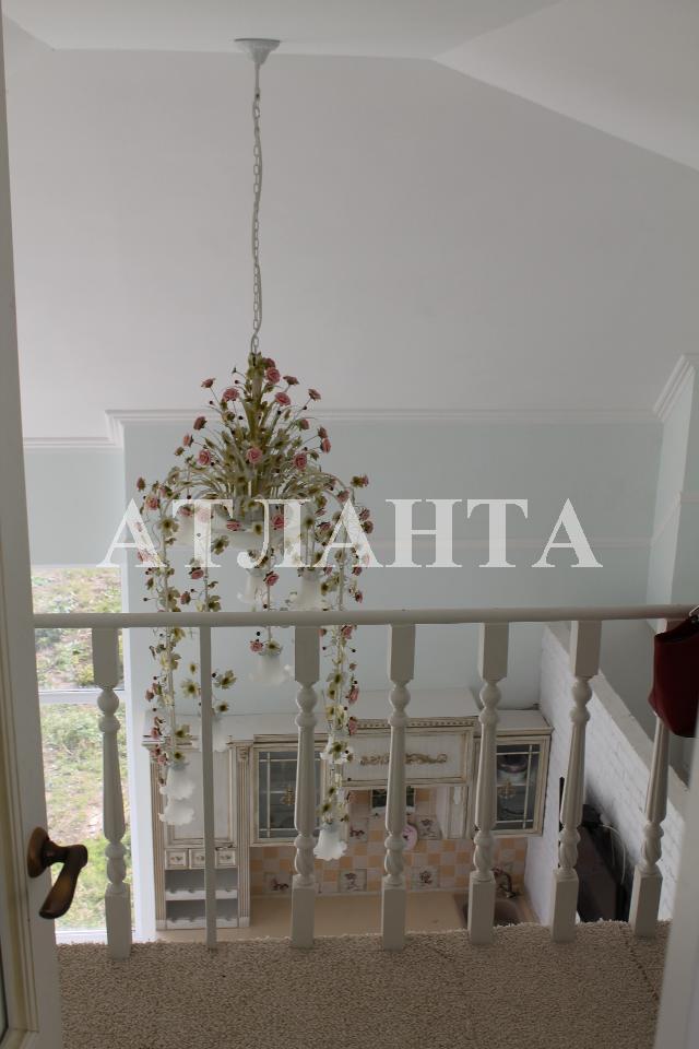 Продается дом на ул. Степная — 215 000 у.е. (фото №9)