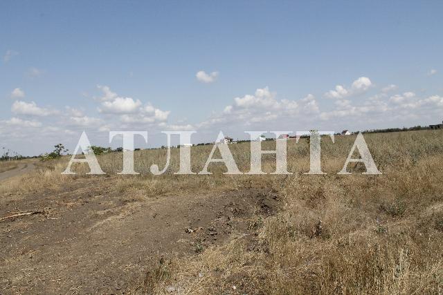 Продается земельный участок на ул. Чумацкая — 7 200 у.е. (фото №2)