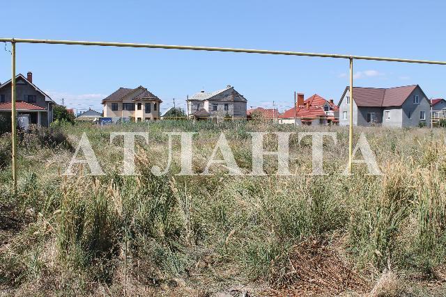 Продается земельный участок на ул. Франко Ивана — 32 000 у.е.