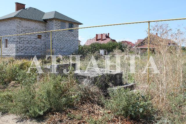 Продается земельный участок на ул. Франко Ивана — 32 000 у.е. (фото №2)