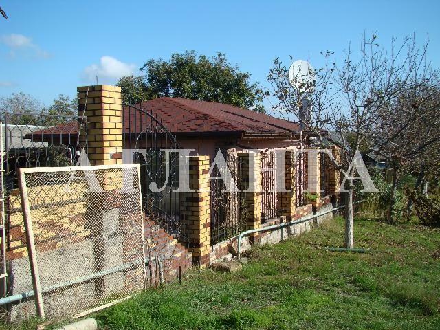 Продается дом на ул. Береговая — 75 000 у.е. (фото №2)