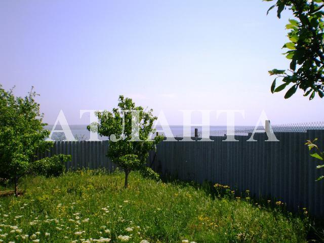 Продается земельный участок на ул. Лунная — 7 000 у.е.