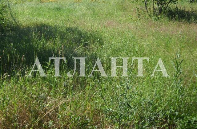 Продается земельный участок на ул. Виноградная — 7 000 у.е.