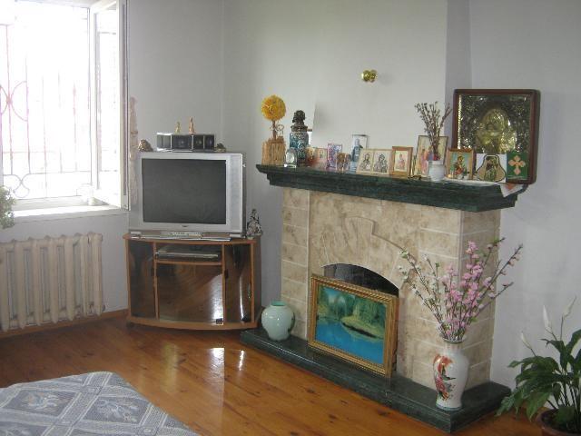 Продается дом на ул. Гонтаренко — 115 000 у.е.