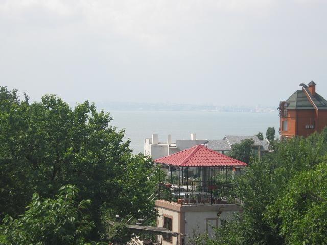 Продается дом на ул. Гонтаренко — 115 000 у.е. (фото №2)