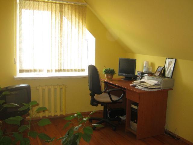 Продается дом на ул. Гонтаренко — 115 000 у.е. (фото №4)