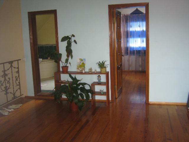 Продается дом на ул. Гонтаренко — 115 000 у.е. (фото №5)