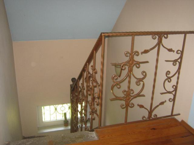 Продается дом на ул. Гонтаренко — 115 000 у.е. (фото №6)