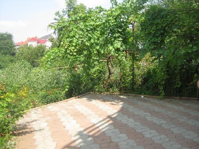 Продается дом на ул. Гонтаренко — 115 000 у.е. (фото №10)
