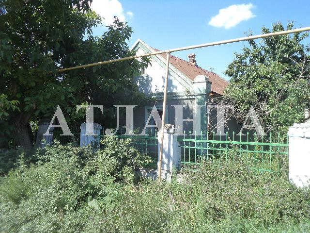 Продается земельный участок на ул. Украинки Леси — 50 000 у.е.