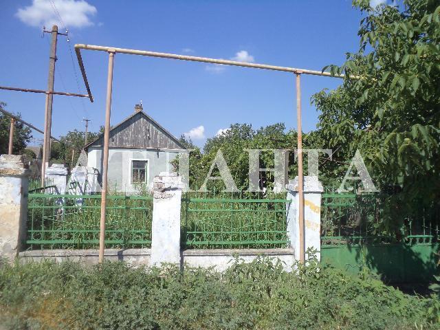 Продается земельный участок на ул. Украинки Леси — 50 000 у.е. (фото №2)