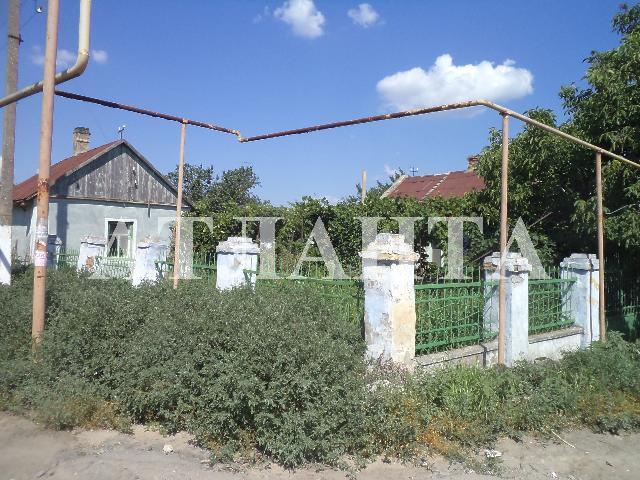 Продается земельный участок на ул. Украинки Леси — 50 000 у.е. (фото №3)