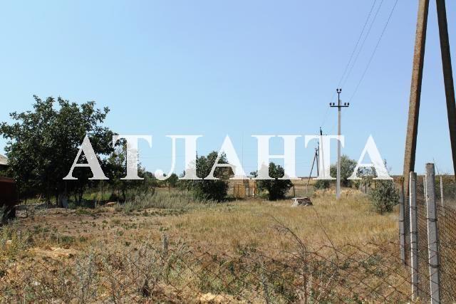 Продается земельный участок на ул. Украинки Леси — 50 000 у.е. (фото №4)