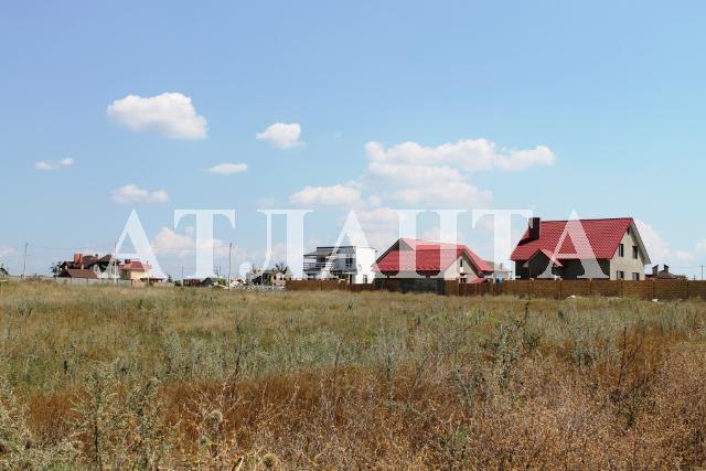 Продается земельный участок на ул. Ветеранов — 15 000 у.е.