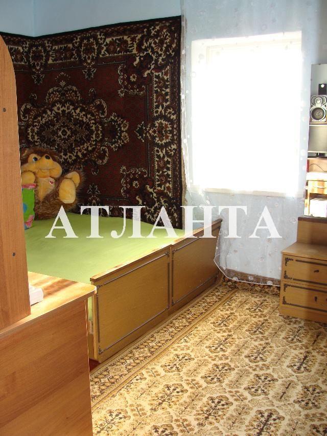 Продается дом на ул. Победы — 30 000 у.е. (фото №3)