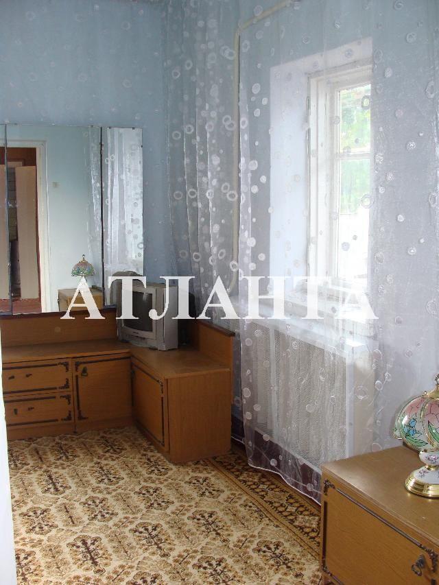 Продается дом на ул. Победы — 30 000 у.е. (фото №4)