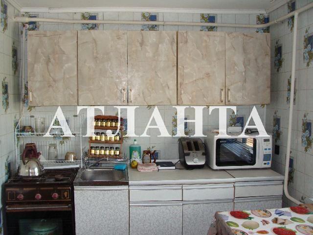Продается дом на ул. Победы — 30 000 у.е. (фото №5)