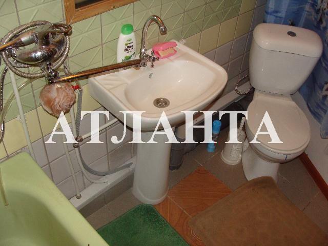Продается дом на ул. Победы — 30 000 у.е. (фото №6)