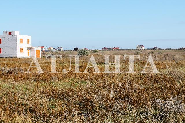 Продается земельный участок на ул. Измаильская — 15 000 у.е.