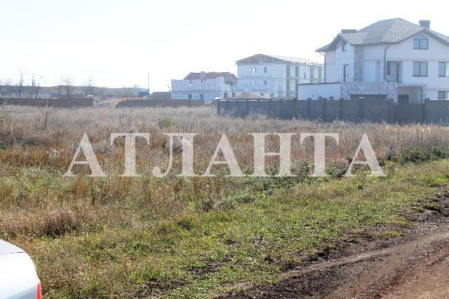 Продается земельный участок на ул. Измаильская — 15 000 у.е. (фото №2)