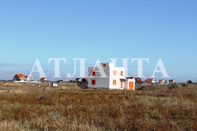 Продается земельный участок на ул. Измаильская — 15 000 у.е. (фото №3)