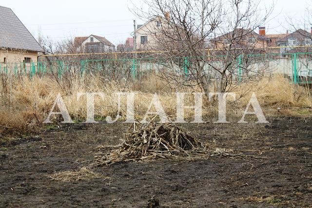 Продается земельный участок на ул. Франко Ивана Пер. — 40 000 у.е.