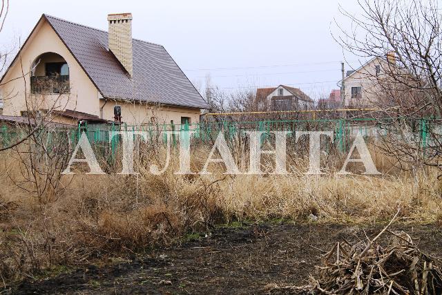 Продается земельный участок на ул. Франко Ивана Пер. — 40 000 у.е. (фото №2)