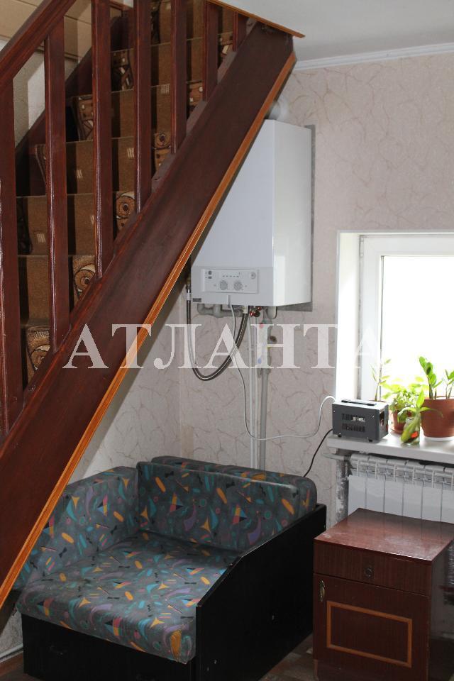 Продается дом на ул. Молодежная — 75 000 у.е.