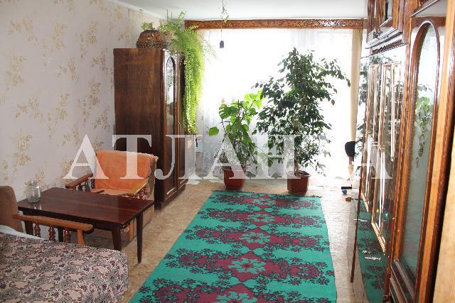 Продается дом на ул. Молодежная — 75 000 у.е. (фото №2)