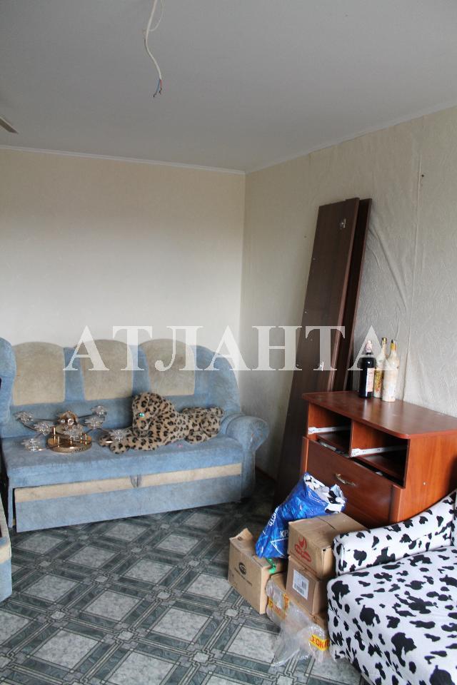 Продается дом на ул. Молодежная — 75 000 у.е. (фото №5)