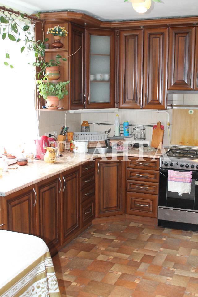Продается дом на ул. Молодежная — 75 000 у.е. (фото №6)